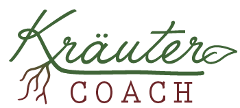 KräuterCoach.at